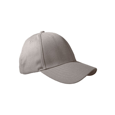 Antigua Men's Encore Cap Stone