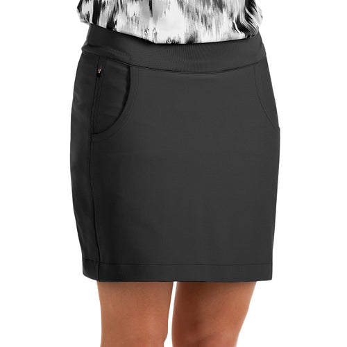 Antigua Women's Flagstaff Skort - A104311