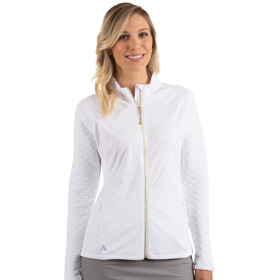 Antigua Women's Cameo Jacket - A104315