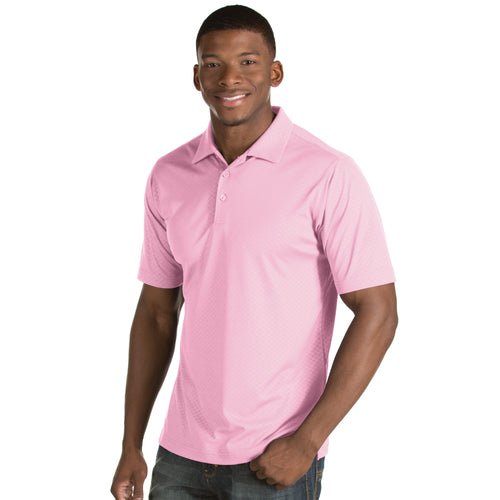 Antigua Men's Inspire Polo Summer - A101300