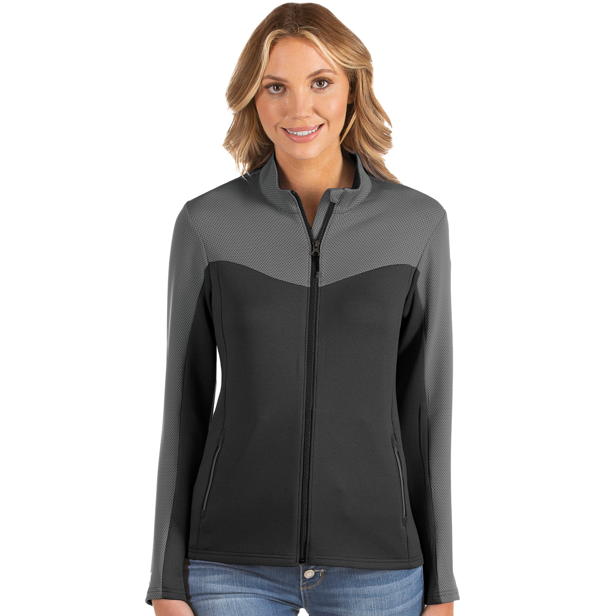 Antigua Women's Ideal Jacket - A104316