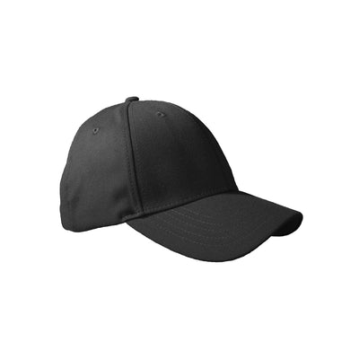 Antigua Men's Encore Cap Black