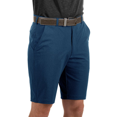 Antigua Men's Flagstaff Short - A104341