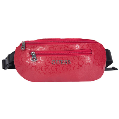 Guess Junction Shiny G Waist Pack - G7200080