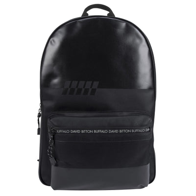 Buffalo David Bitton Dufferin Large Backpack - BUF20006117702