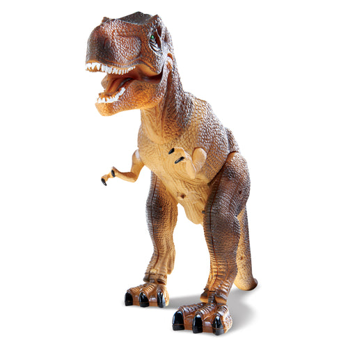 Discovery #Mindblown Toy Rc Dinosaur - DS0835ACI19