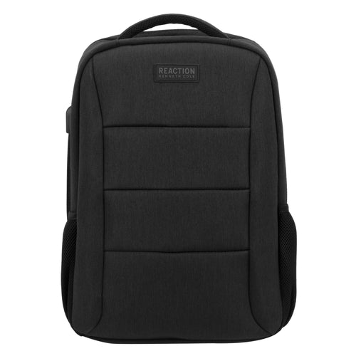 Kenneth Cole Rear Loader Backpack - KCR571649822