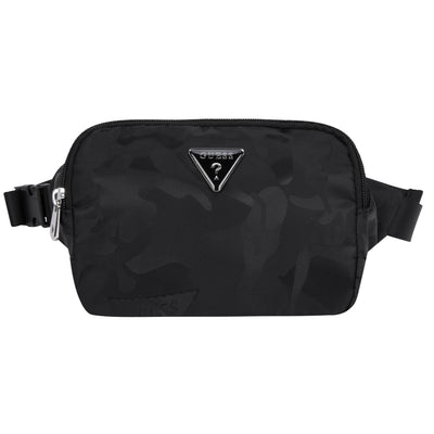 Guess Camo Bum Bag - C7200101