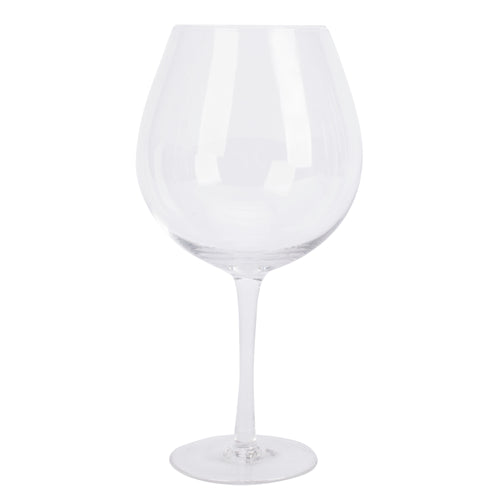 Refinery Jumbo Wine Glass - RF3442CT18