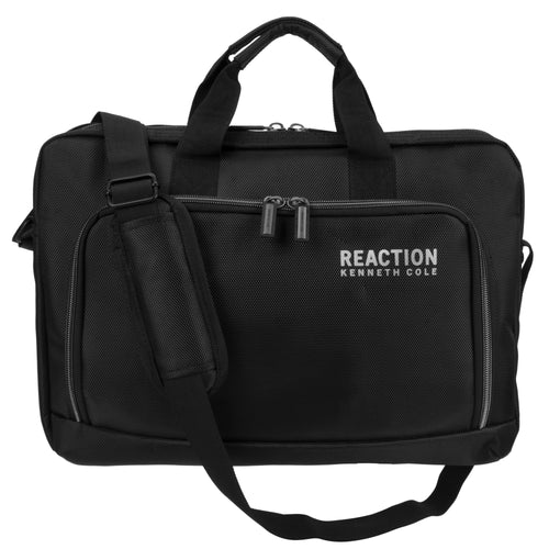 Kenneth Cole Reaction Tech It Computer Case - KCR5459502