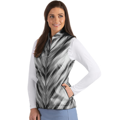 Antigua Women's Imagine Reversible Vest - A104312