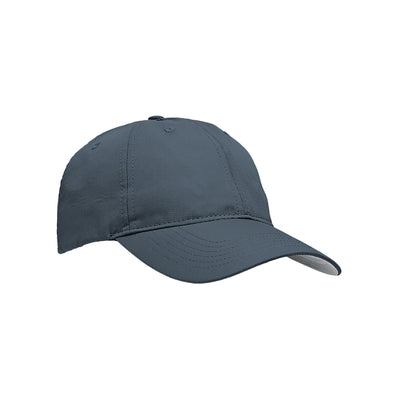 Antigua Unisex Pinnacle Cap - Group 1- A100636
