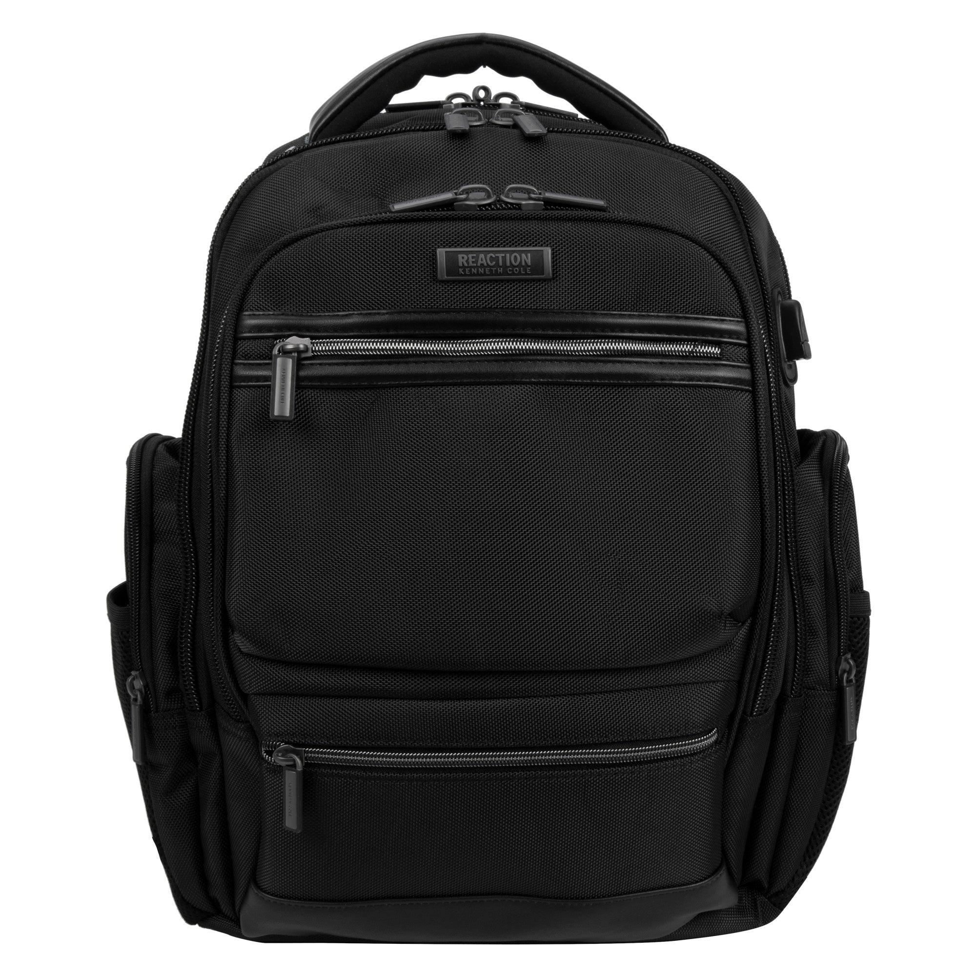 Kenneth Cole Tech It Backpack - KCR571517502