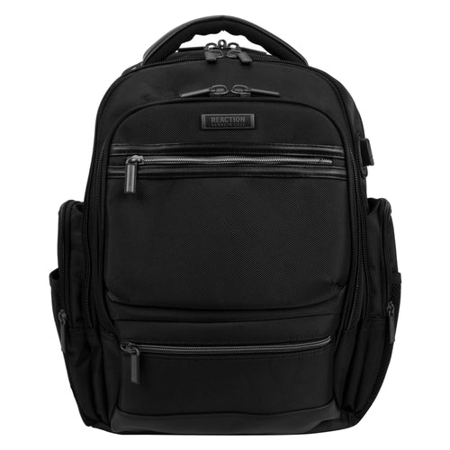 Kenneth Cole Reaction Tech It Backpack - KCR571517502