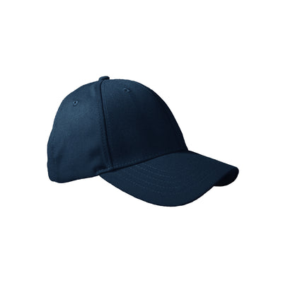 Antigua Men's Encore Cap Navy