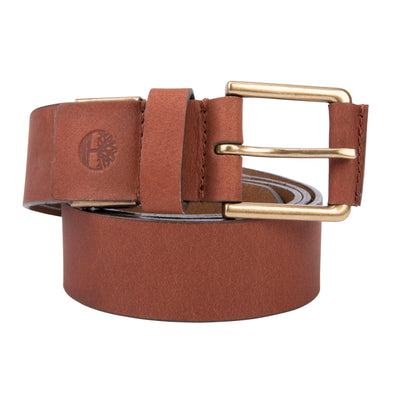 Timberland Pulled Up Belt - B75392