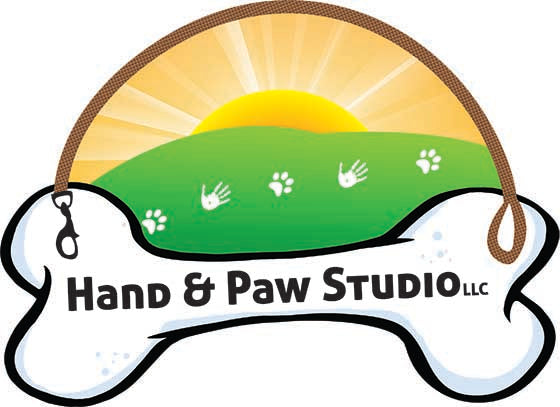 Hand and Paw Studio