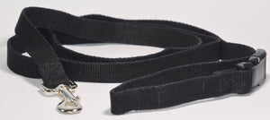 Hemp Hands-Free Leash