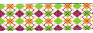 "1 1/2"" HEMP MARTINGALE EVERYDAY COLLECTION"