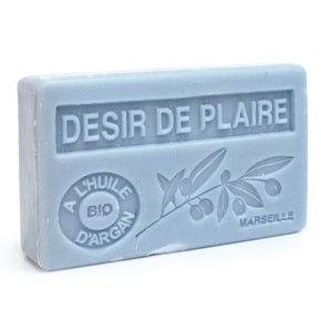 Desir de Plaire - Desire to Please Scented Soap