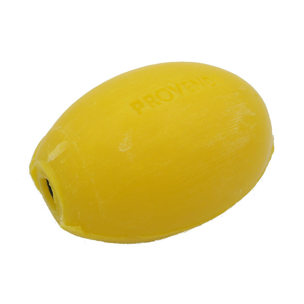 NEW PROVENDI Rotating Soap Refill - Lemon