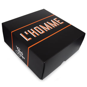 L'Homme Gift box