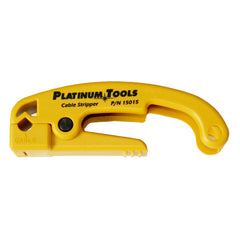 cat5 cat6 cable stripper tool 15015C
