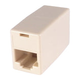 RJ45 Coupler, Pack of 10