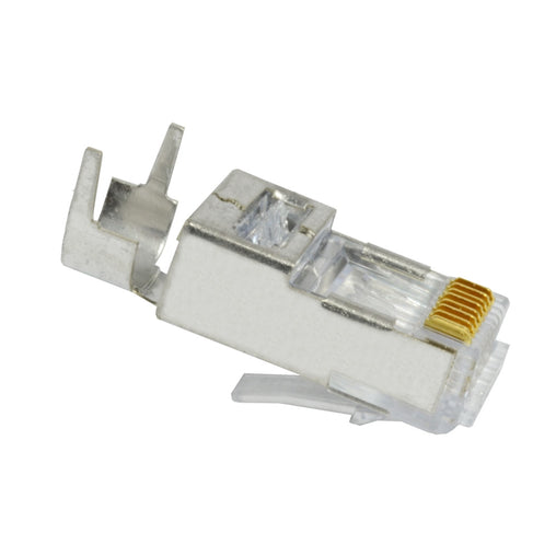 ezex44 shielded connectors 105028-10 side