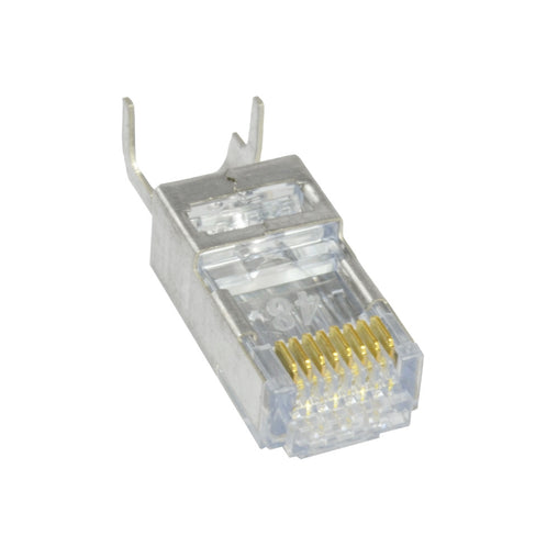 ezex48 external shielded connectors 100027C