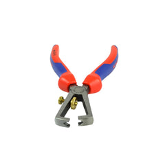 knipex insulation stripping tool 1102160 cutters