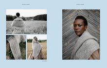 Load image into Gallery viewer, Laine Magazine: No. 10 Refresh