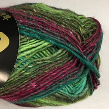 Load image into Gallery viewer, Noro Silk Garden Sock