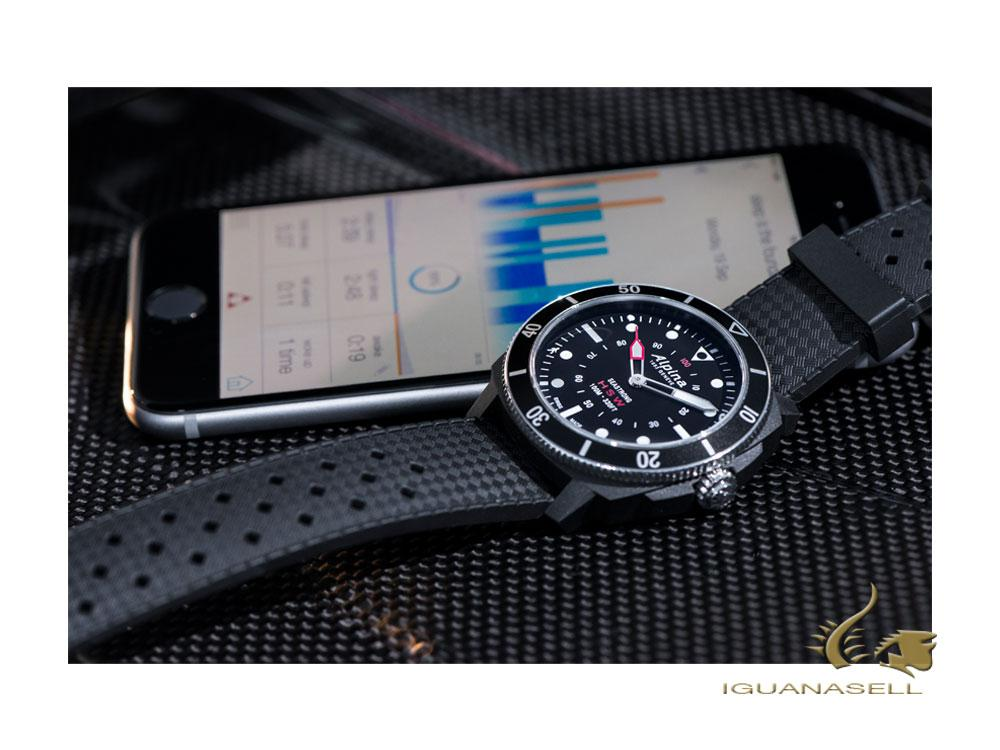 05150ac103e1 Pens and Watches  Aurora