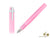 Kaweco Frosted Sport Blush Pitaya Fountain Pen, Resin, Pink, 10001918
