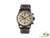 Luminox Atacama Field Chronograph Alarm Quartz Watch, Stainless Steel, XL.1947 Quartz Watch