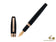 Montegrappa Fortuna Fountain Pen - Rose Gold - ISFOR-RC