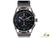 Porsche Design 1919 Chronotimer Automatic Watch, Titanium, 6020.1.01.003.06.2