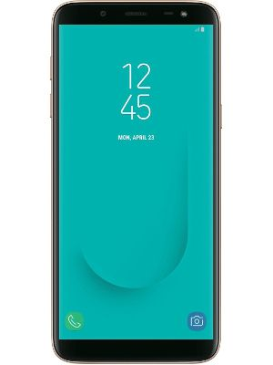 Samsung Galaxy J6 Screen Replacement
