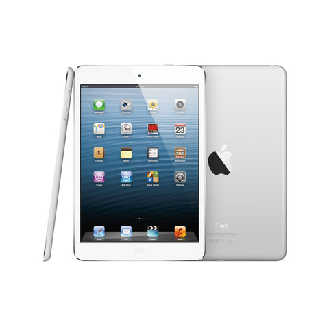 Apple iPad Mini 2 16GB Wifi White
