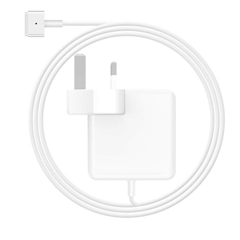 Compatible 45W MagSafe 2 Power Adapter for MacBook Air