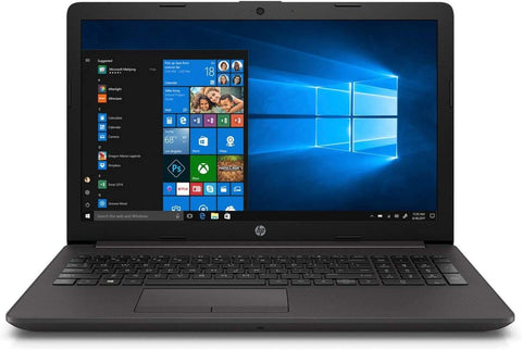 HP 255 G7 Laptop AMD A6-9225 8GB 256GB Win10