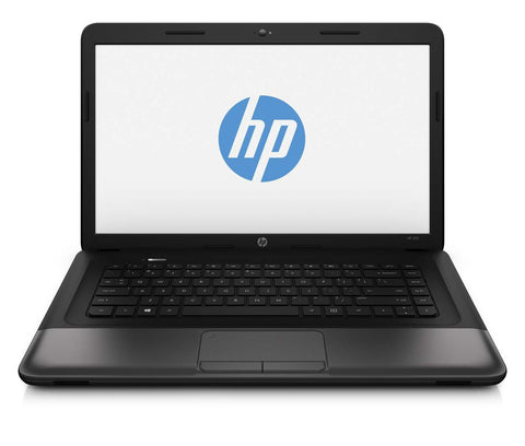 HP Pavilion 255 AMD 4GB 750GB Windows 7