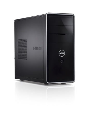 Dell Inspiron 3847 Intel i7, 16GB, 2TB, Windows 8.1