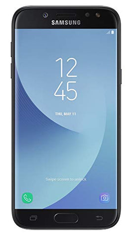 Samsung Galaxy J5 2017 Screen Replacement