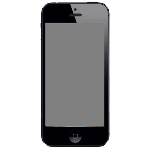Apple iPhone 5 LCD & Touch Screen