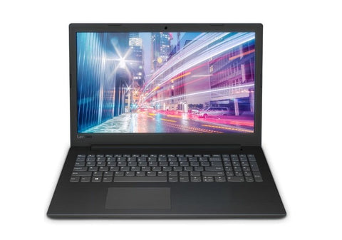 Lenovo V145 AMD A6-9225 8GB 256GB 15.6 Laptop