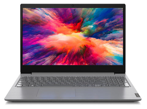 Lenovo IdeaPad V14 AMD Ryzen 3 8GB 256GB SSD 14-inch Windows 10 Laptop