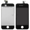 Apple iPhone 4s LCD & Touch Screen