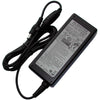 Genuine Fujitsu Advent 20V 3.25A 65W ADVENT Laptop Charger Adapter with Power Cord